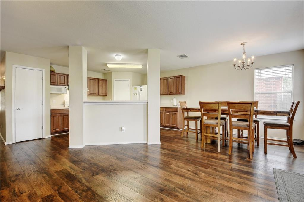 Pending - Taking Backups | 216 Pheasant Trail Bastrop, TX 78602 7