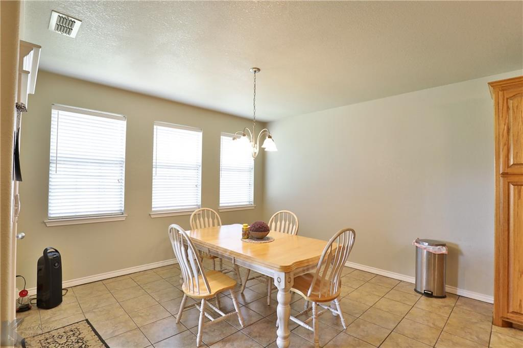 Homes for rent in Abilene Texas | 702 Lone Star Drive Abilene, Texas 79602 12