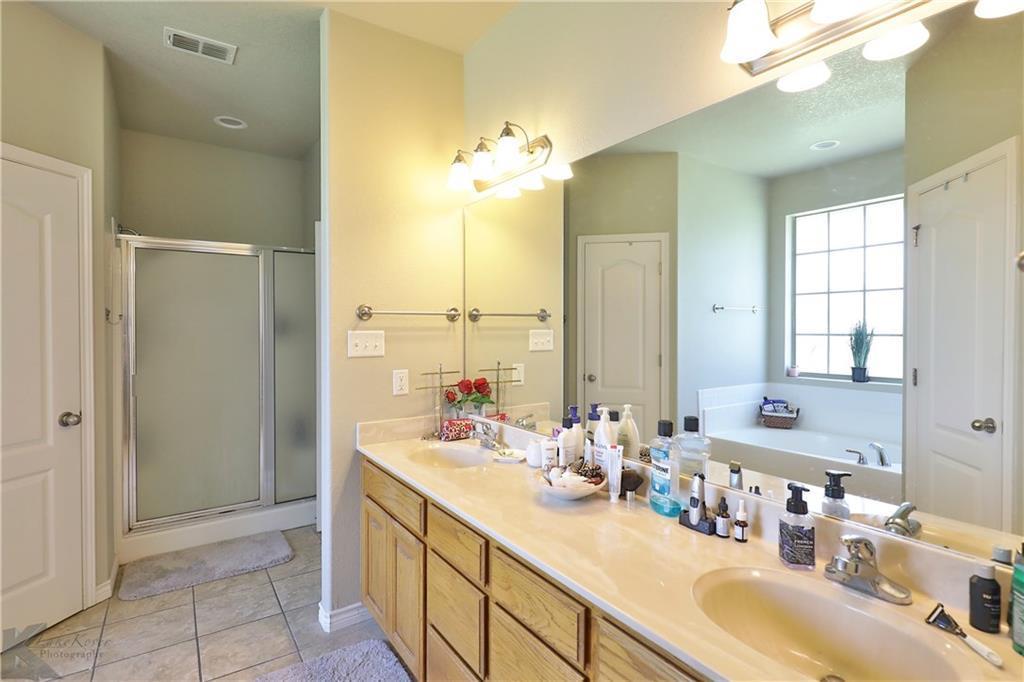 Homes for rent in Abilene Texas | 702 Lone Star Drive Abilene, TX 79602 15