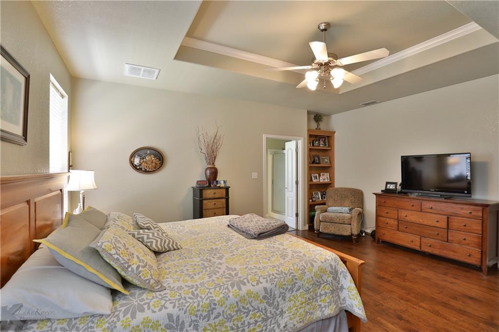Homes for rent in Abilene Texas | 702 Lone Star Drive Abilene, TX 79602 16