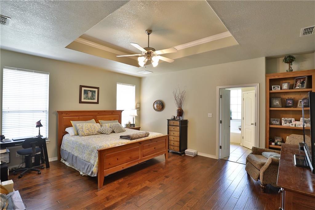 Homes for rent in Abilene Texas | 702 Lone Star Drive Abilene, TX 79602 17