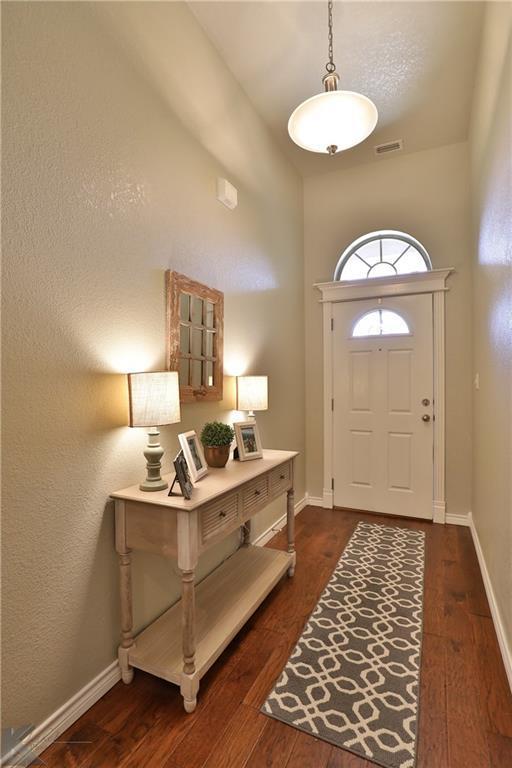 Homes for rent in Abilene Texas | 702 Lone Star Drive Abilene, TX 79602 18