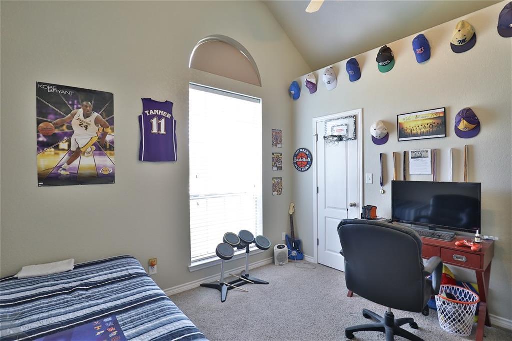 Homes for rent in Abilene Texas | 702 Lone Star Drive Abilene, Texas 79602 24