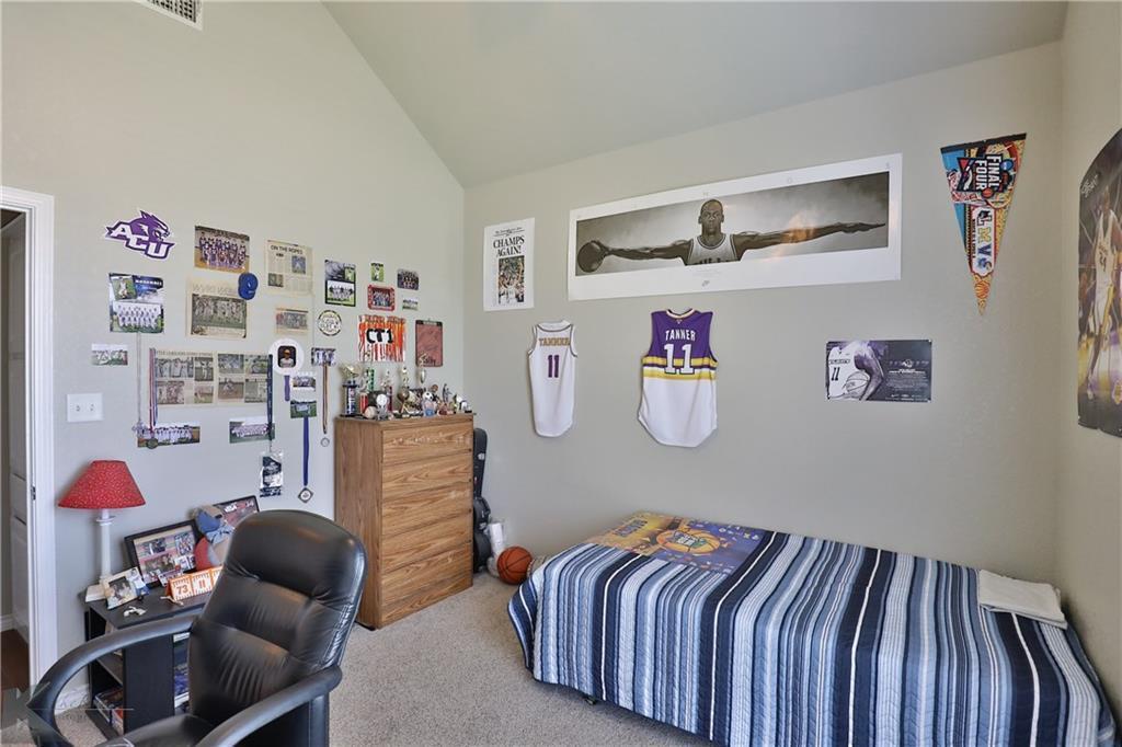 Homes for rent in Abilene Texas | 702 Lone Star Drive Abilene, Texas 79602 27