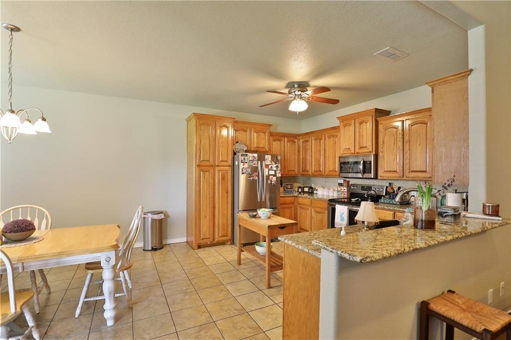 Homes for rent in Abilene Texas | 702 Lone Star Drive Abilene, TX 79602 9