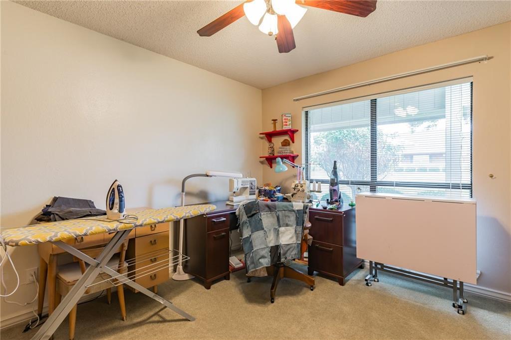 Active   509 E Granite Street Llano, TX 78643 19