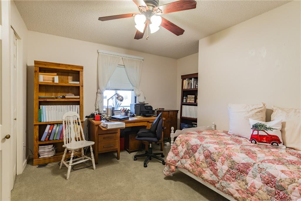 Active   509 E Granite Street Llano, TX 78643 21