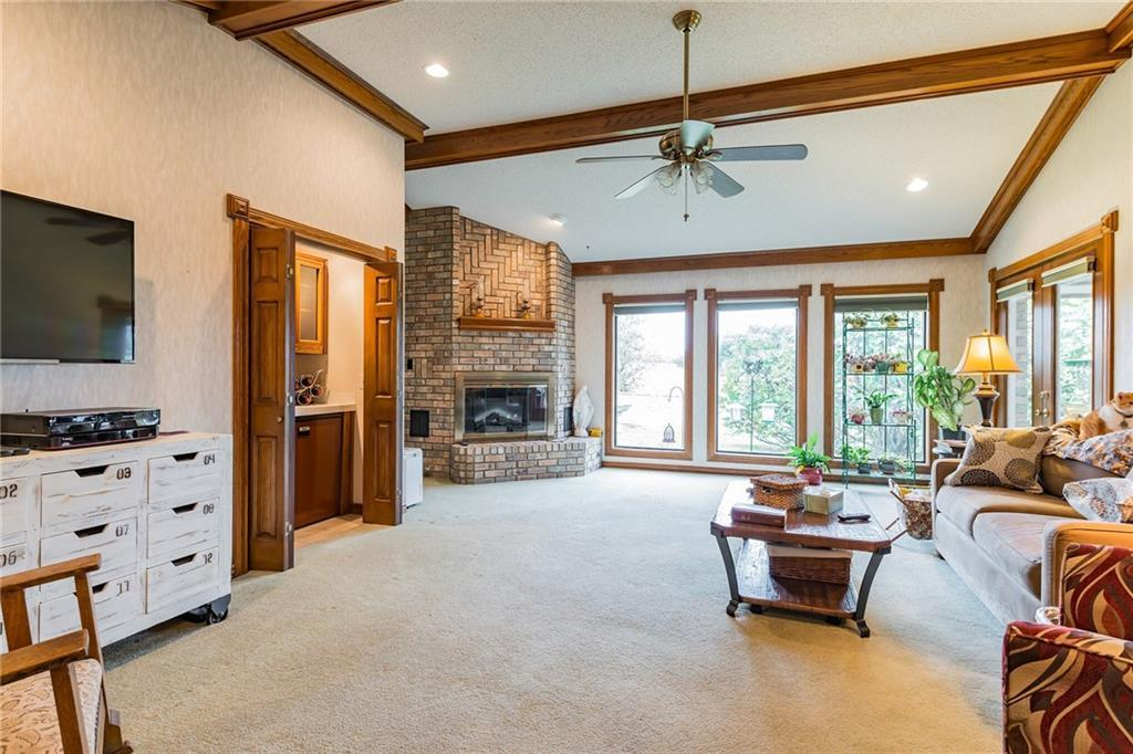 Active   509 E Granite Street Llano, TX 78643 3