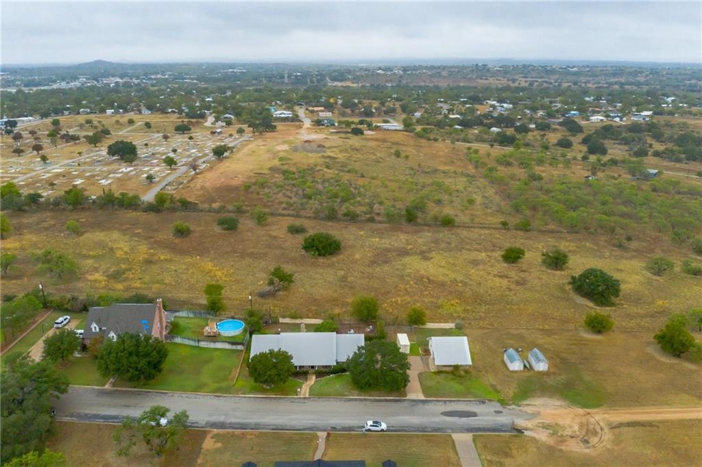 Active   509 E Granite Street Llano, TX 78643 31