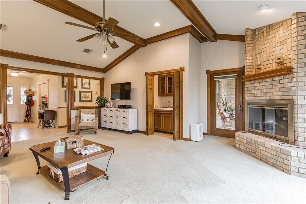 Active   509 E Granite Street Llano, TX 78643 4