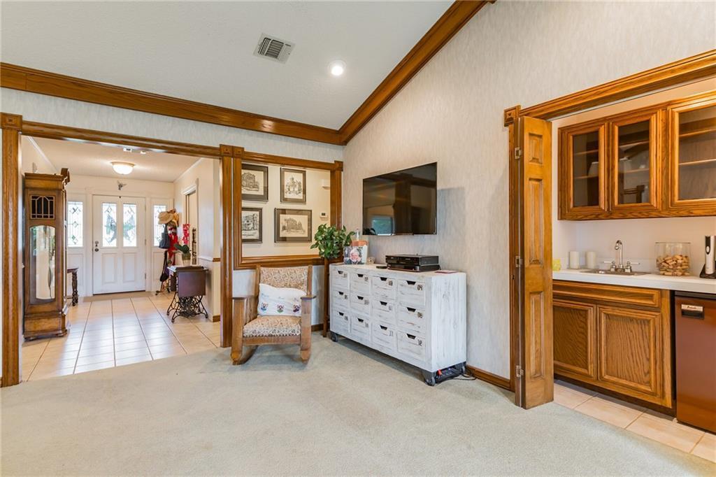 Active   509 E Granite Street Llano, TX 78643 5