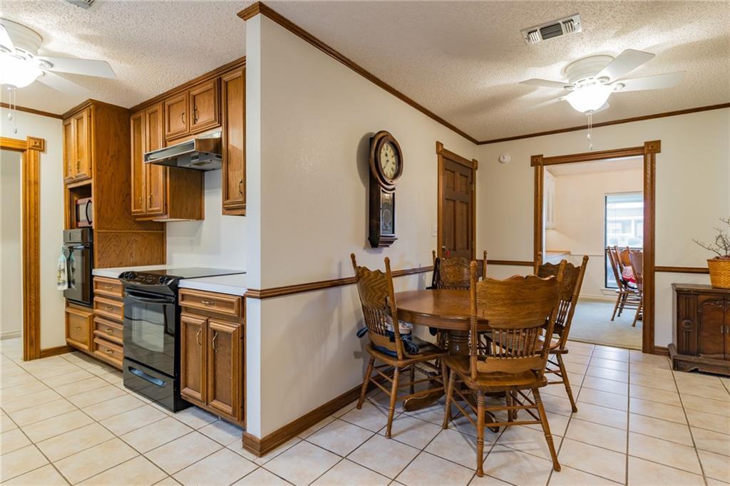 Active   509 E Granite Street Llano, TX 78643 9