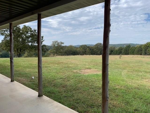 Sold Property | Address Not Shown Coalgate, Oklahoma 74538 1