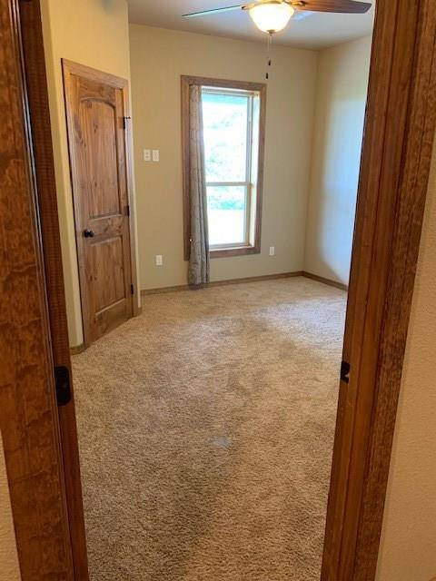 Sold Property | Address Not Shown Coalgate, Oklahoma 74538 13
