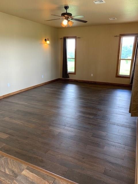 Sold Property | Address Not Shown Coalgate, Oklahoma 74538 15