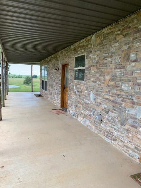 Sold Property | Address Not Shown Coalgate, Oklahoma 74538 16