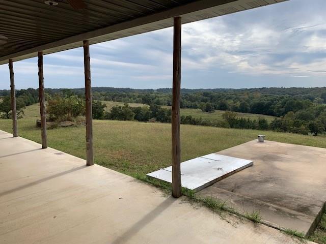 Sold Property | Address Not Shown Coalgate, Oklahoma 74538 2
