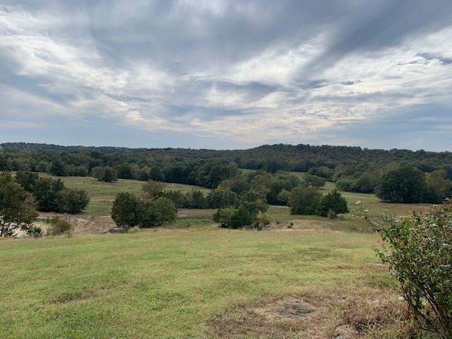 Sold Property | Address Not Shown Coalgate, Oklahoma 74538 4