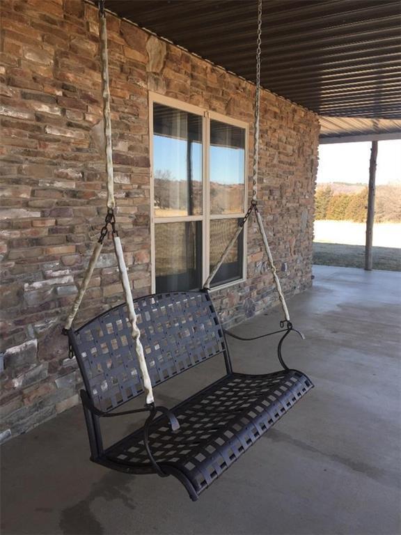 Sold Property | Address Not Shown Coalgate, Oklahoma 74538 6