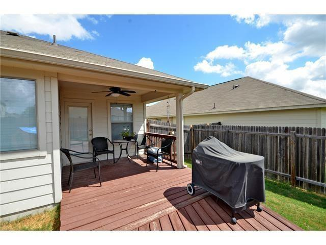 Leased | 205 Cold SPG Buda, TX 78610 13