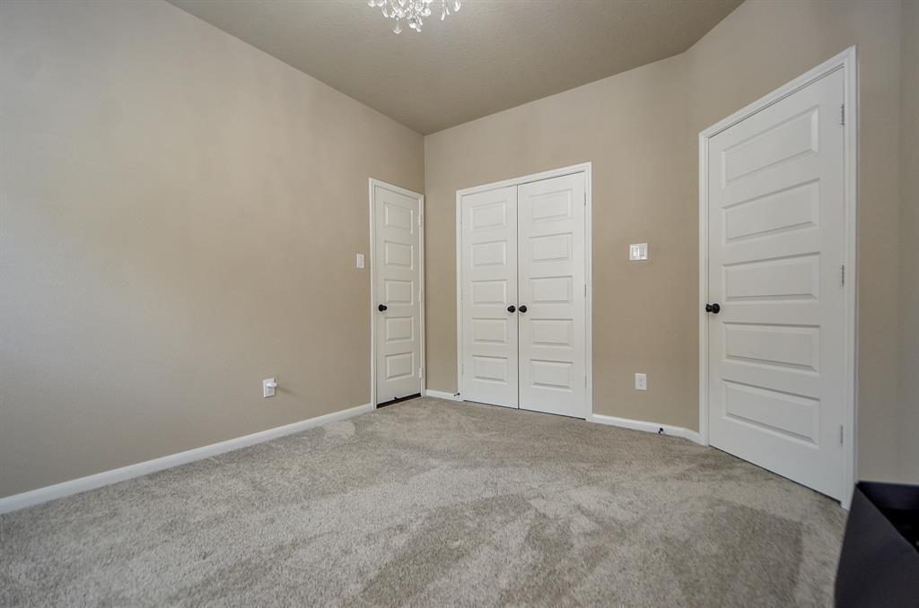 Pending | 10039 Cypress Path Missouri City, TX 77459 31