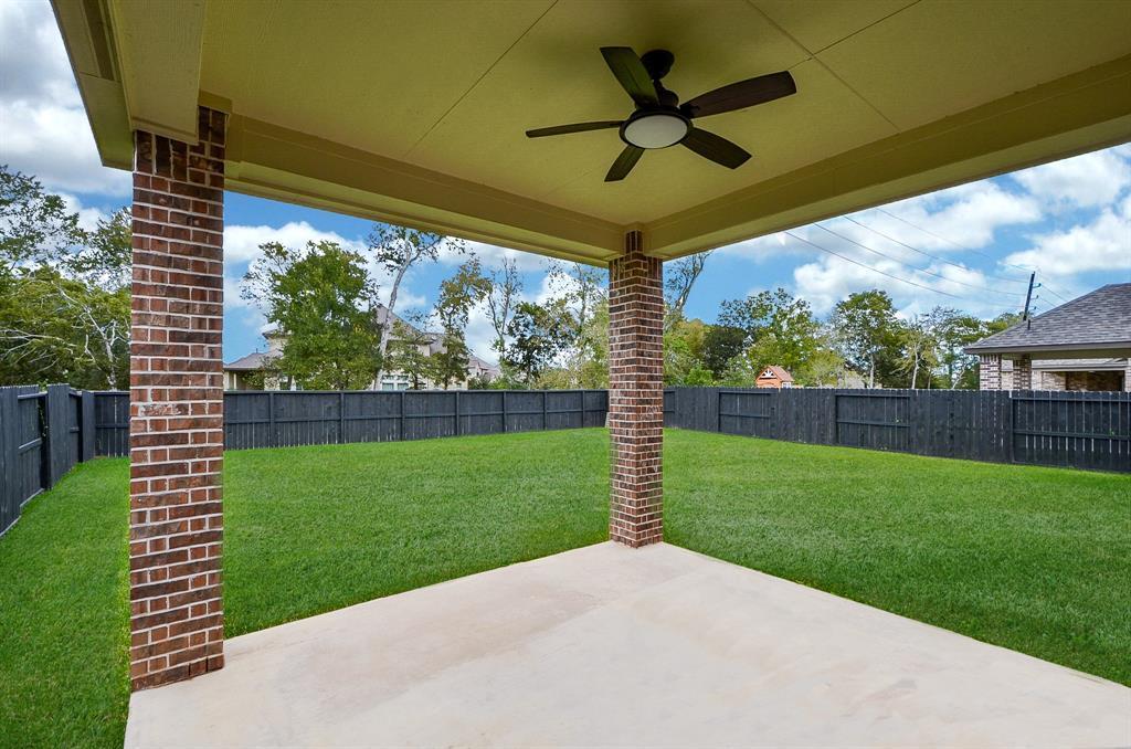 Pending | 10039 Cypress Path Missouri City, TX 77459 45