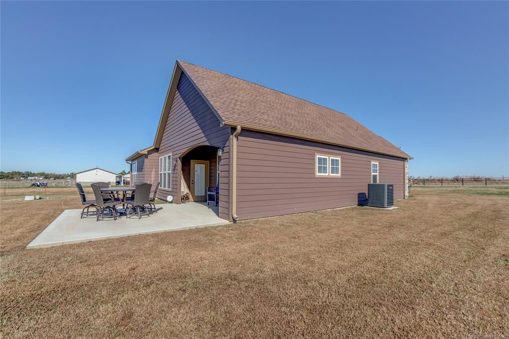 Off Market | 36126 S 4220 Road Inola, OK 74036 15