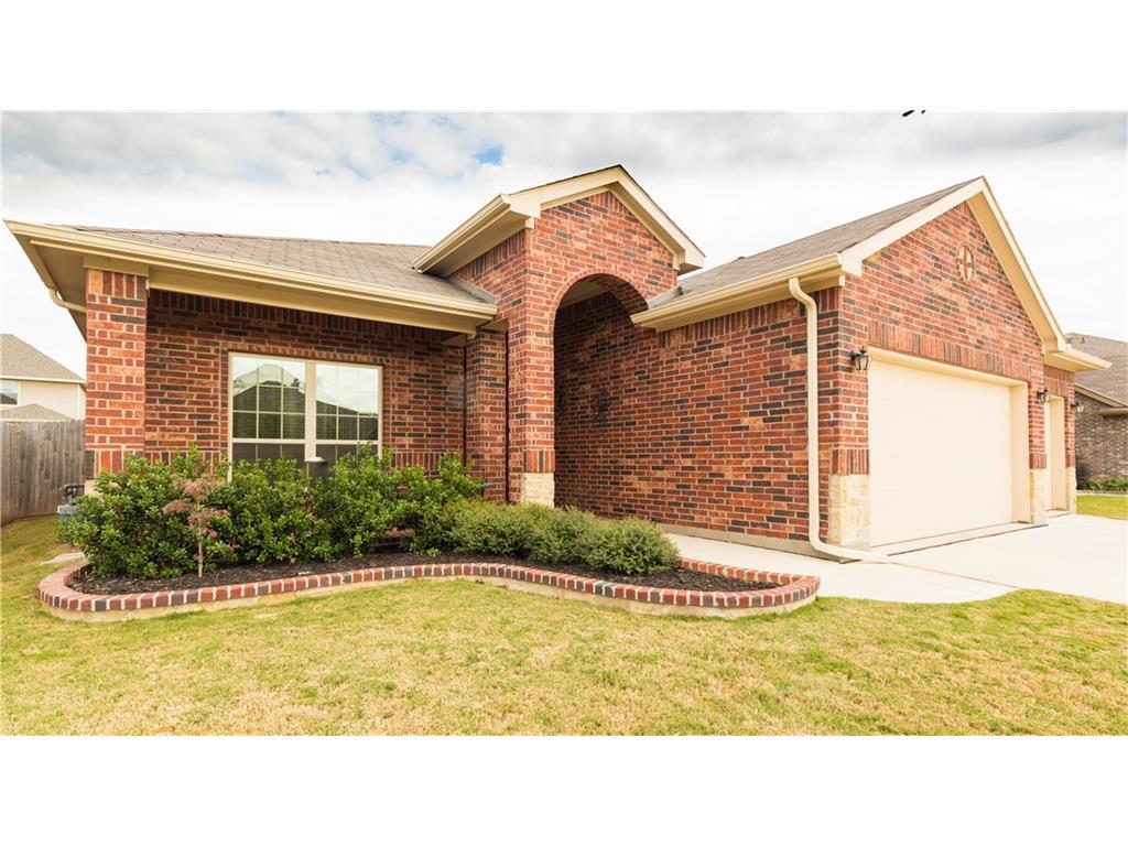 Sold Property | 5212 Molasses Drive Fort Worth, TX 76179 0