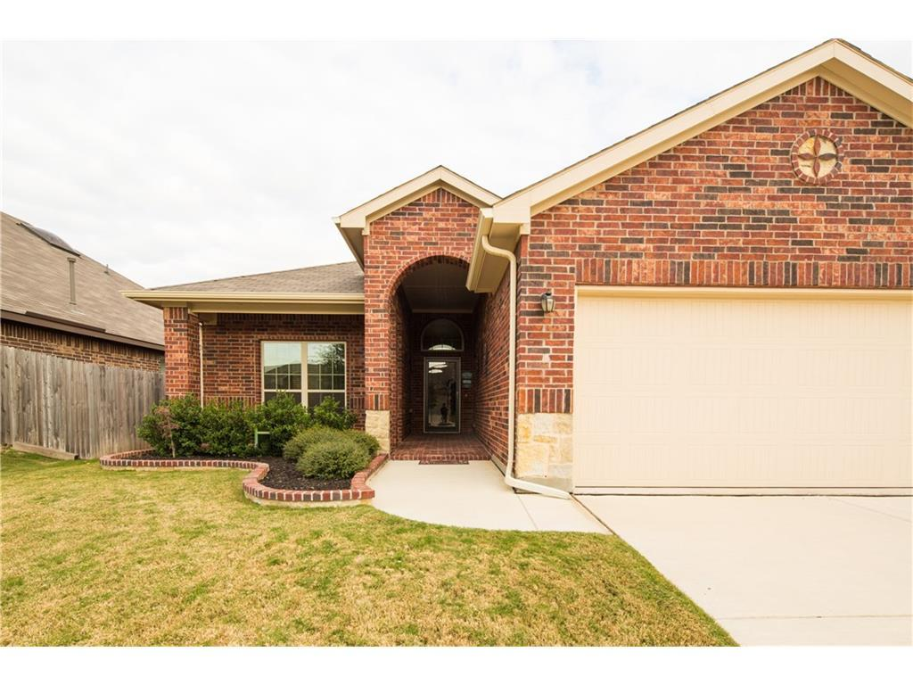 Sold Property | 5212 Molasses Drive Fort Worth, TX 76179 2