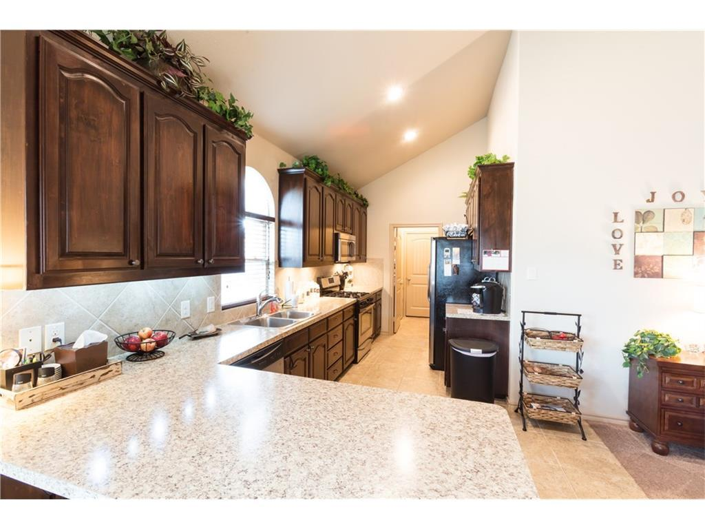Sold Property | 5212 Molasses Drive Fort Worth, TX 76179 9