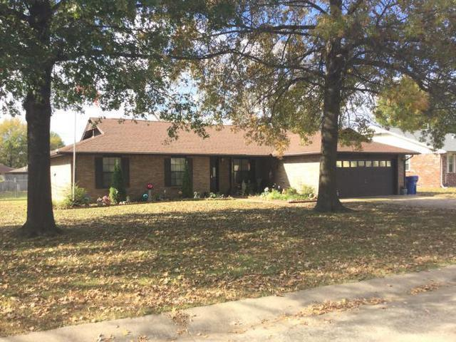 Closed | 2229 Elmwood Lane Miami, OK 74354 0