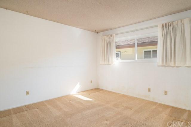 Closed | 1556 23rd Street Manhattan Beach, CA 90266 24