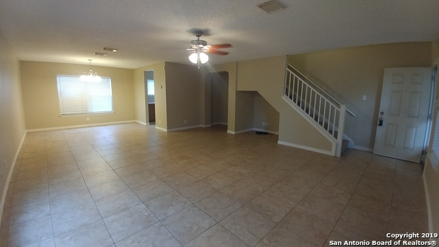 Property for Rent | 8038 CORAL MEADOW DR  Converse, TX 78109 2