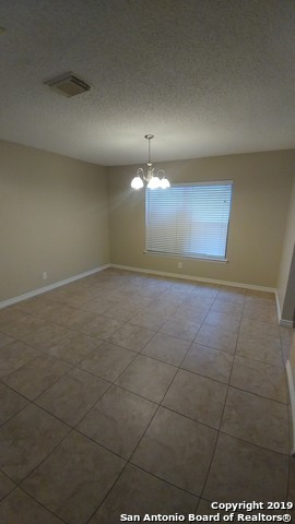 Property for Rent | 8038 CORAL MEADOW DR  Converse, TX 78109 3