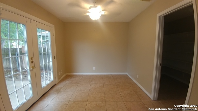 Property for Rent | 8038 CORAL MEADOW DR  Converse, TX 78109 4