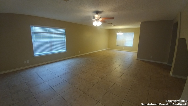 Property for Rent | 8038 CORAL MEADOW DR  Converse, TX 78109 5