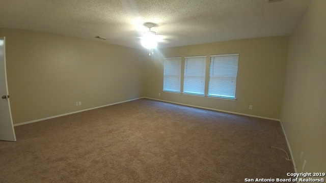 Property for Rent | 8038 CORAL MEADOW DR  Converse, TX 78109 10