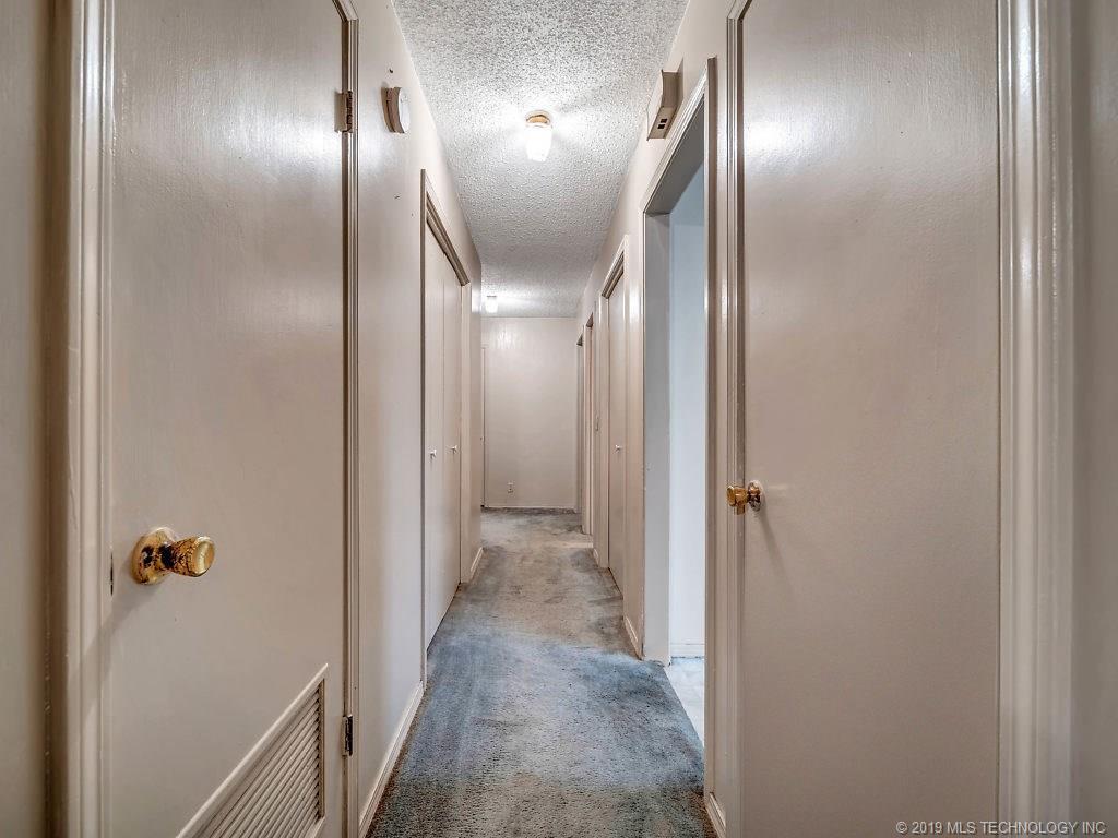 Active   324 N Bell Street Vinita, OK 74301 7