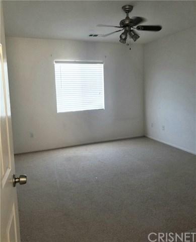 Closed | 44004 Camellia Street Lancaster, CA 93535 10