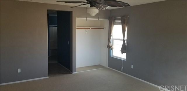 Closed | 44004 Camellia Street Lancaster, CA 93535 15