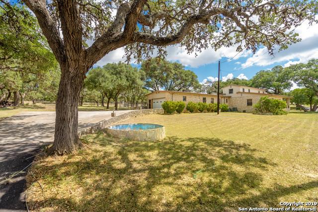 Active | 2 Stevens Ranch Rd  Canyon Lake, TX 78133 0