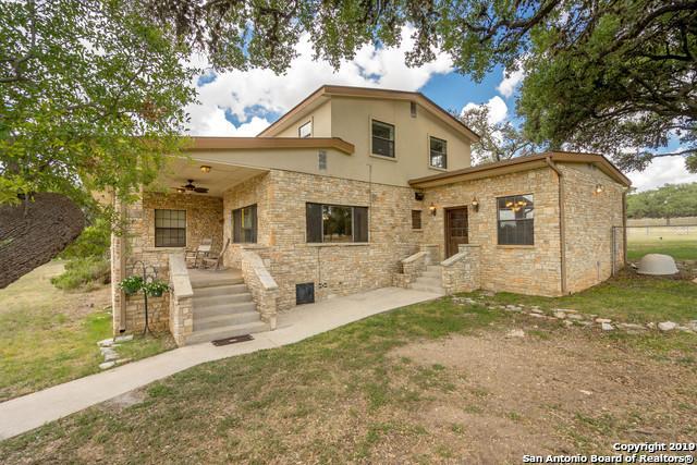 Active | 2 Stevens Ranch Rd  Canyon Lake, TX 78133 2
