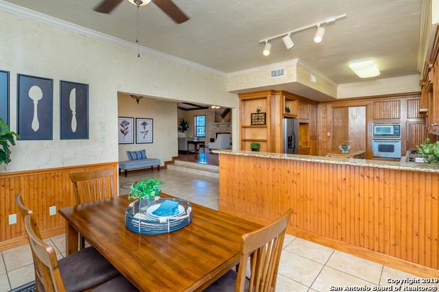 Active | 2 Stevens Ranch Rd  Canyon Lake, TX 78133 13