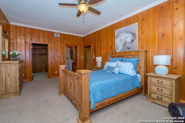 Active | 2 Stevens Ranch Rd  Canyon Lake, TX 78133 15