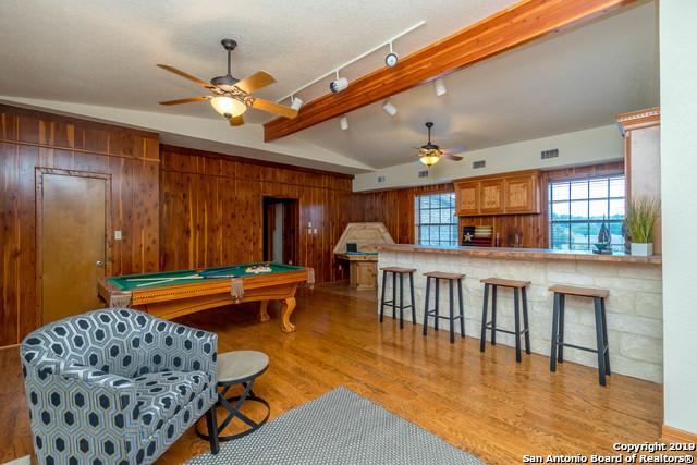 Active | 2 Stevens Ranch Rd  Canyon Lake, TX 78133 17