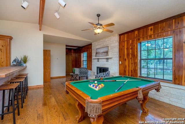 Active | 2 Stevens Ranch Rd  Canyon Lake, TX 78133 18