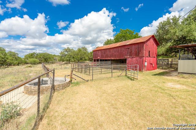 Active | 2 Stevens Ranch Rd  Canyon Lake, TX 78133 3