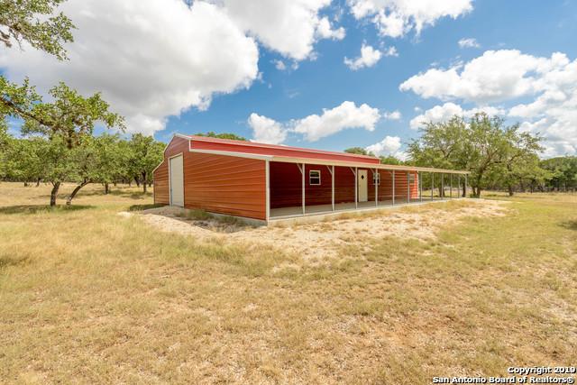 Active | 2 Stevens Ranch Rd  Canyon Lake, TX 78133 4