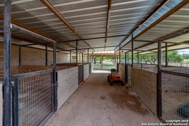 Active | 2 Stevens Ranch Rd  Canyon Lake, TX 78133 6