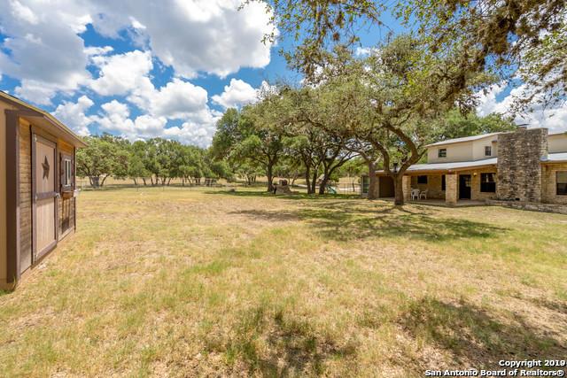 Active | 2 Stevens Ranch Rd  Canyon Lake, TX 78133 7